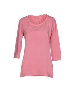 Lareida | Topwear T-Shirts On