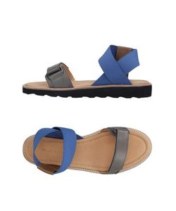 Reality Studio | Footwear Sandals Women On