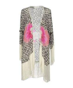 Athena Procopiou | Knitwear Cardigans On
