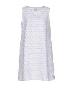 Douuod | Dresses Short Dresses On