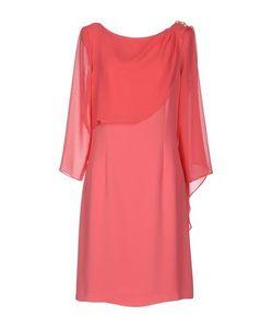 Weill | Dresses Short Dresses Women On