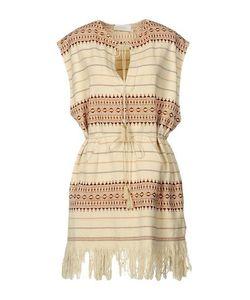 Zimmermann | Dresses Short Dresses On