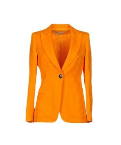 Emilio Pucci | Suits And Jackets Blazers Women On