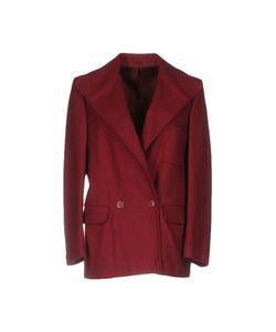 Sportmax | Coats Jackets Coats Women On
