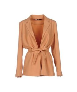 Just Female | Suits And Jackets Blazers Women On