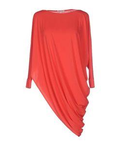 Paule Ka   Dresses Short Dresses On