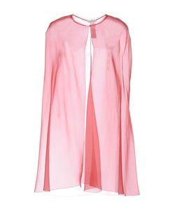 Paule Ka | Coats Jackets Cloaks On