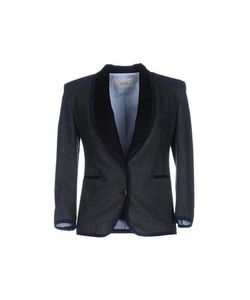Mauro Grifoni | Suits And Jackets Blazers On