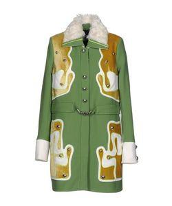 Peter Pilotto | Coats Jackets Coats Women On