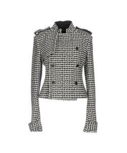 Haider Ackermann | Coats Jackets Coats Women On