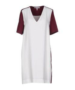 Victoria, Victoria Beckham | Dresses Short Dresses On