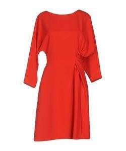 Tara Jarmon | Dresses Knee-Length Dresses Women On