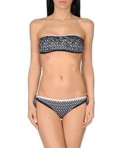 Fendi | Swimwear Bikinis On