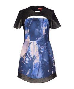 Manning Cartell | Dresses Short Dresses Women On