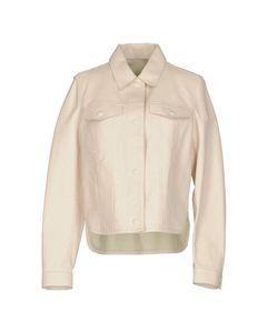 Peuterey | Coats Jackets Jackets Women On