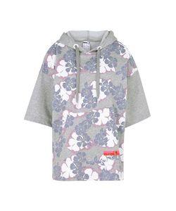Adidas by Stella McCartney   Topwear Sweatshirts On