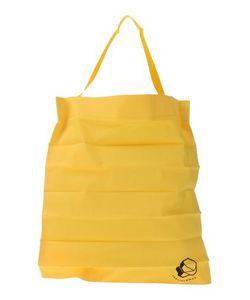 Issey Miyake Cauliflower   Bags Handbags Women On