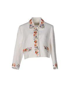 Mary Katrantzou | Suits And Jackets Blazers On