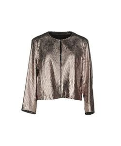 Drome   Suits And Jackets Blazers Women On