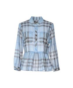 Burberry Brit | Shirts Blouses On