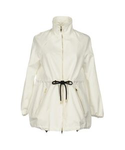 Carolina Herrera | Coats Jackets Jackets On