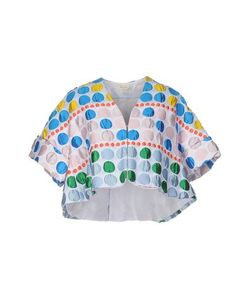 Delpozo   Suits And Jackets Blazers Women On