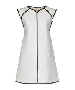 Courrèges | Courrèges Dresses Short Dresses On