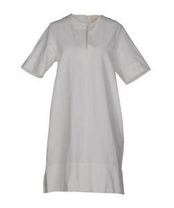Folk | Dresses Short Dresses On