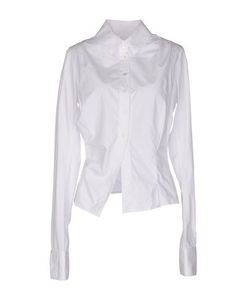 Marc Le Bihan | Shirts Shirts Women On