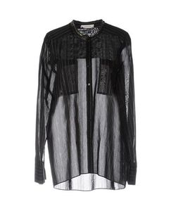 Dorothee Schumacher | Shirts Shirts On
