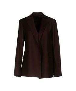 Theory | Suits And Jackets Blazers Women On