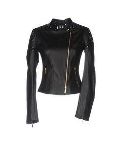 Jitrois | Coats Jackets Jackets On