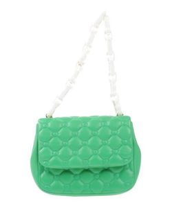Moschino Cheap & Chic | Bags Handbags Women On