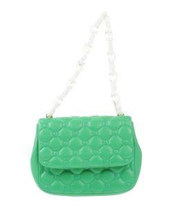 Moschino Cheap & Chic   Bags Handbags Women On