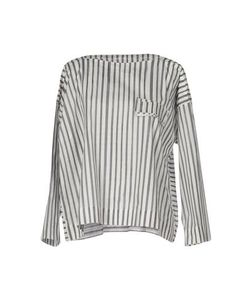 Toogood | Shirts Blouses Women On