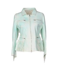 Sylvie Schimmel | Coats Jackets Jackets Women On