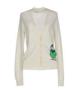 Barrie | Knitwear Cardigans Women On