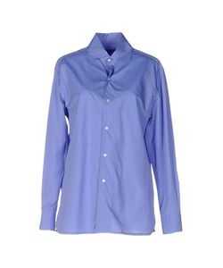 Ralph Lauren Collection | Shirts Shirts On