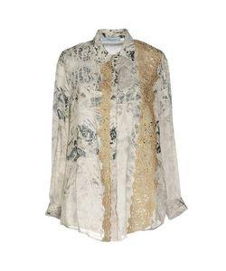 Blumarine | Shirts Shirts Women On