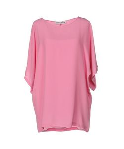 Frankie Morello   Shirts Blouses On