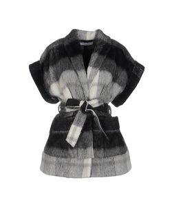 Rodebjer | Coats Jackets Jackets Women On