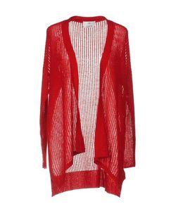 Allude | Knitwear Cardigans On