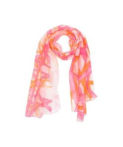 Dior | Accessories Stoles On