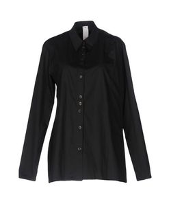Damir Doma | Shirts Shirts Women On