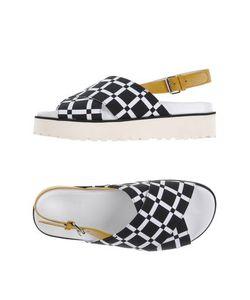 I'M Isola Marras | Footwear Sandals Women On