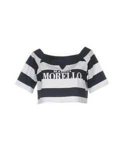 Frankie Morello   Topwear Sweatshirts On