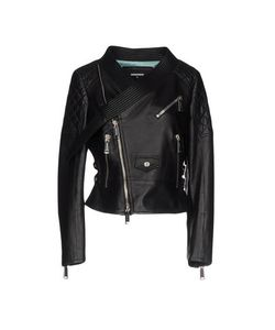 Dsquared2 | Coats Jackets Jackets Women On