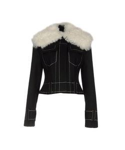 Proenza Schouler | Coats Jackets Jackets Women On