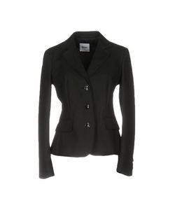 Moschino Cheap & Chic   Moschino Cheapandchic Suits And Jackets Blazers On