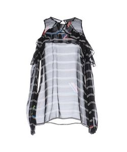 Preen by Thornton Bregazzi | Shirts Blouses On